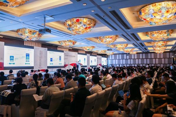 第三届智能汽车技术国际论坛观点荟萃