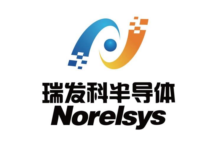 logo logo 标志 设计 图标 691_511